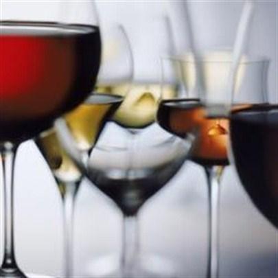 Şarabın yanında B6 vitaminli gıdalar alın